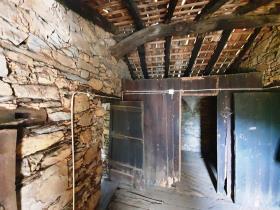Image No.9-Maison de village de 2 chambres à vendre à Álvares