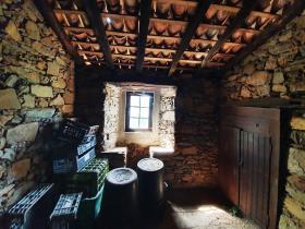 Image No.11-Maison de village de 2 chambres à vendre à Álvares