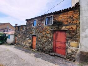 Image No.0-Maison de village de 2 chambres à vendre à Álvares