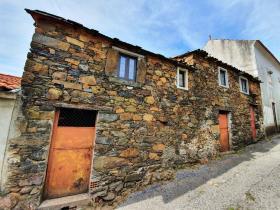 Image No.14-Maison de village de 2 chambres à vendre à Álvares