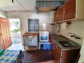 Image No.6-Chalet de 2 chambres à vendre à Castanheira de Pêra