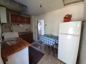Image No.4-Chalet de 2 chambres à vendre à Castanheira de Pêra