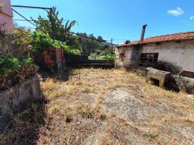 Image No.9-Chalet de 2 chambres à vendre à Castanheira de Pêra