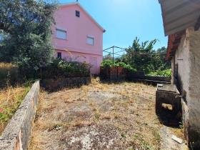 Image No.10-Chalet de 2 chambres à vendre à Castanheira de Pêra