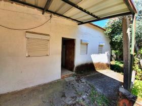 Image No.7-Chalet de 2 chambres à vendre à Castanheira de Pêra
