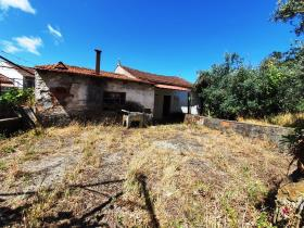 Image No.8-Chalet de 2 chambres à vendre à Castanheira de Pêra