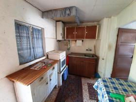 Image No.5-Chalet de 2 chambres à vendre à Castanheira de Pêra