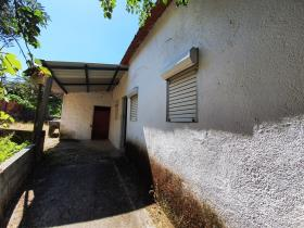 Image No.11-Chalet de 2 chambres à vendre à Castanheira de Pêra