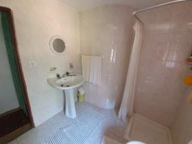Image No.13-Chalet de 2 chambres à vendre à Castanheira de Pêra