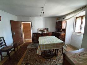 Image No.3-Chalet de 2 chambres à vendre à Castanheira de Pêra