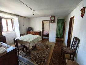 Image No.2-Chalet de 2 chambres à vendre à Castanheira de Pêra