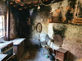 Image No.22-Chalet de 2 chambres à vendre à Castanheira de Pêra