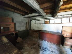 Image No.17-Chalet de 2 chambres à vendre à Castanheira de Pêra