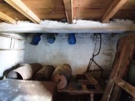 Image No.18-Chalet de 2 chambres à vendre à Castanheira de Pêra