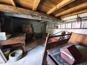 Image No.19-Chalet de 2 chambres à vendre à Castanheira de Pêra