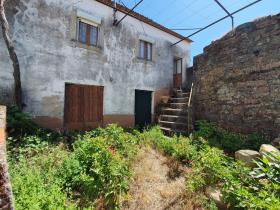 Image No.1-Chalet de 2 chambres à vendre à Castanheira de Pêra