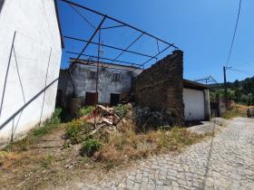 Image No.24-Chalet de 2 chambres à vendre à Castanheira de Pêra