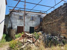 Image No.23-Chalet de 2 chambres à vendre à Castanheira de Pêra