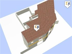 Image No.0-Terre de 4 chambres à vendre à Villanueva de Algaidas