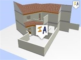 Image No.3-4 Bed Land for sale