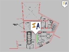Image No.4-4 Bed Land for sale