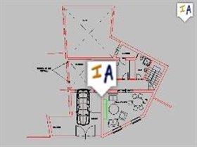Image No.4-Terre de 4 chambres à vendre à Villanueva de Algaidas