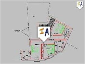 Image No.5-Terre de 4 chambres à vendre à Villanueva de Algaidas
