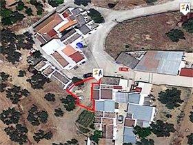 Image No.6-Terre de 4 chambres à vendre à Villanueva de Algaidas