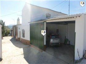 Image No.0-Maison de 5 chambres à vendre à Ventorros de San Jose