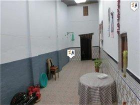 Image No.9-Maison de 5 chambres à vendre à Ventorros de San Jose