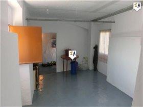 Image No.12-Maison de 5 chambres à vendre à Ventorros de San Jose