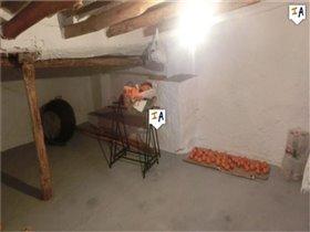Image No.13-Maison de 5 chambres à vendre à Ventorros de San Jose
