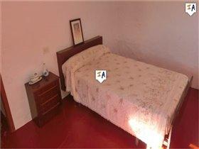 Image No.14-Maison de 5 chambres à vendre à Ventorros de San Jose