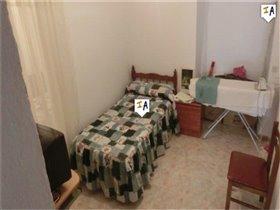 Image No.15-Maison de 5 chambres à vendre à Ventorros de San Jose
