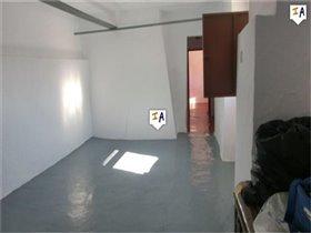 Image No.5-Maison de 5 chambres à vendre à Ventorros de San Jose