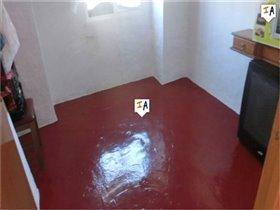 Image No.7-Maison de 5 chambres à vendre à Ventorros de San Jose