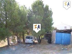 Image No.2-Ferme de 4 chambres à vendre à Mures