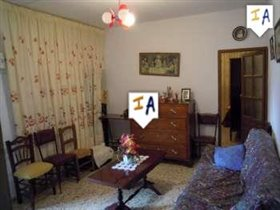 Image No.3-Ferme de 4 chambres à vendre à Mures