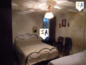 Image No.4-Ferme de 4 chambres à vendre à Mures