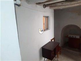 Image No.10-Maison de 3 chambres à vendre à Frailes