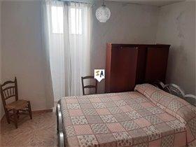 Image No.11-Maison de 3 chambres à vendre à Frailes