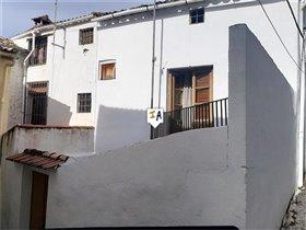 Image No.12-Maison de 3 chambres à vendre à Frailes