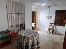 Image No.1-Maison de 3 chambres à vendre à Frailes