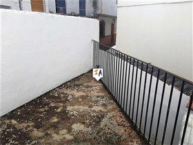 Image No.2-Maison de 3 chambres à vendre à Frailes