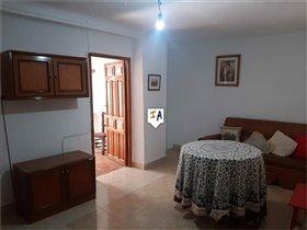 Image No.3-Maison de 3 chambres à vendre à Frailes