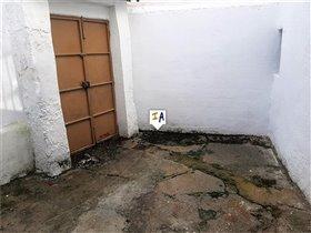 Image No.4-Maison de 3 chambres à vendre à Frailes
