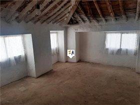 Image No.5-Maison de 3 chambres à vendre à Frailes