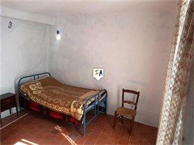 Image No.6-Maison de 3 chambres à vendre à Frailes