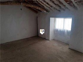 Image No.7-Maison de 3 chambres à vendre à Frailes
