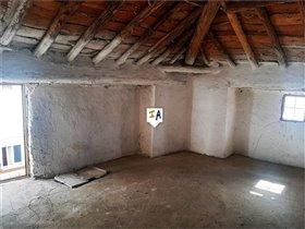 Image No.8-Maison de 3 chambres à vendre à Frailes